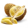 Durian 14