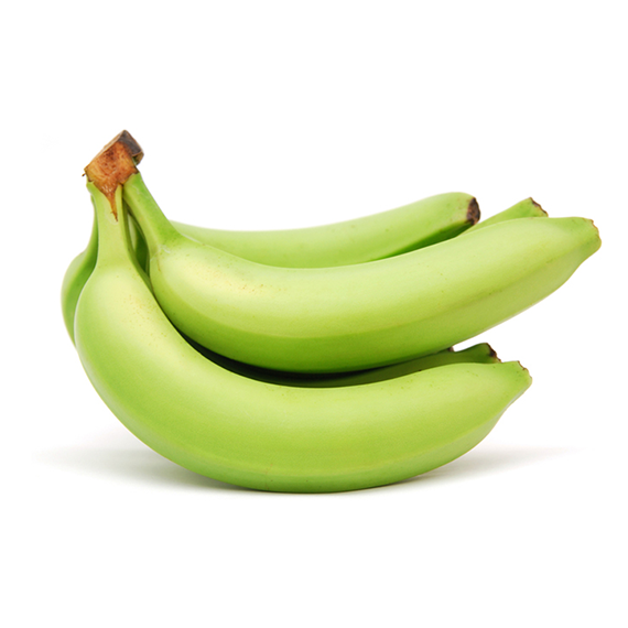 바나나 3