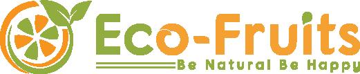 Eco-Fruits: Fruits Exporter-Fruits Exporter in Southeastern Asia region