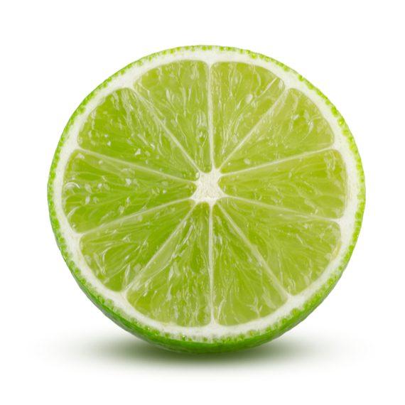 Fress lime